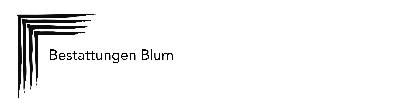 Bestattungen Blum